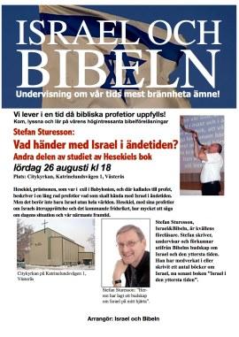 Isr&Bib S_Sturesson 170826